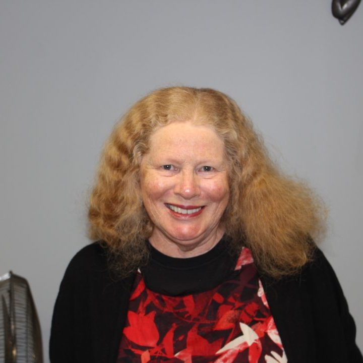 Ann Marie Noble